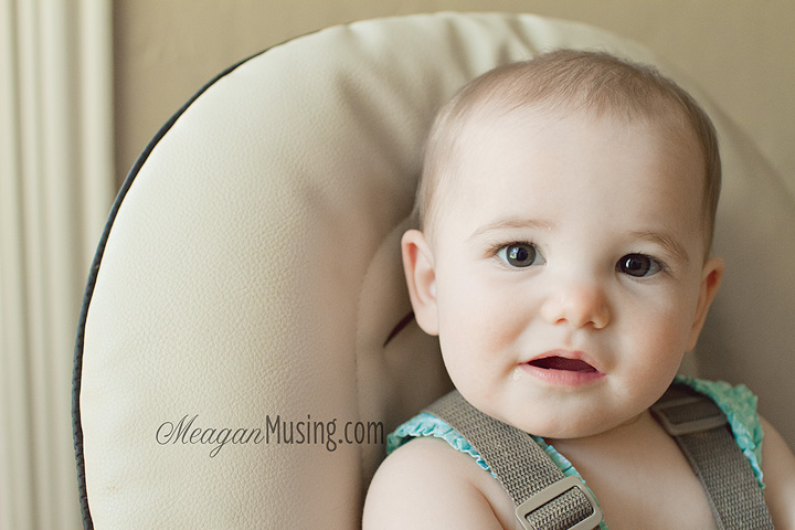 How to Get Sharp In-Focus Photos via Meagan Musing